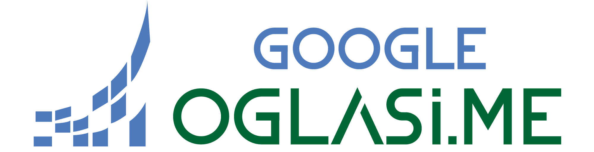 Google Oglasi - Google oglašavanje