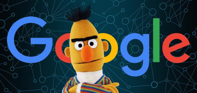 4 stvari koje morate znati u vezi Google BERT ažuriranja