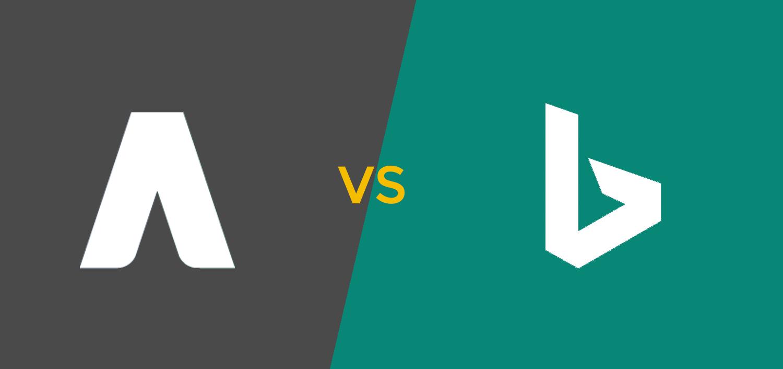 Google vs Bing – Da li je Bing oglašavanje vrijedno ulaganja i truda