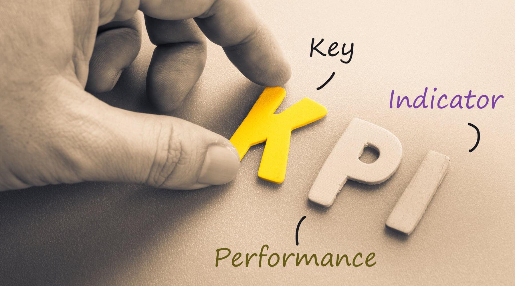 Šta su PPC KPI metrike i kako da ih odredite?
