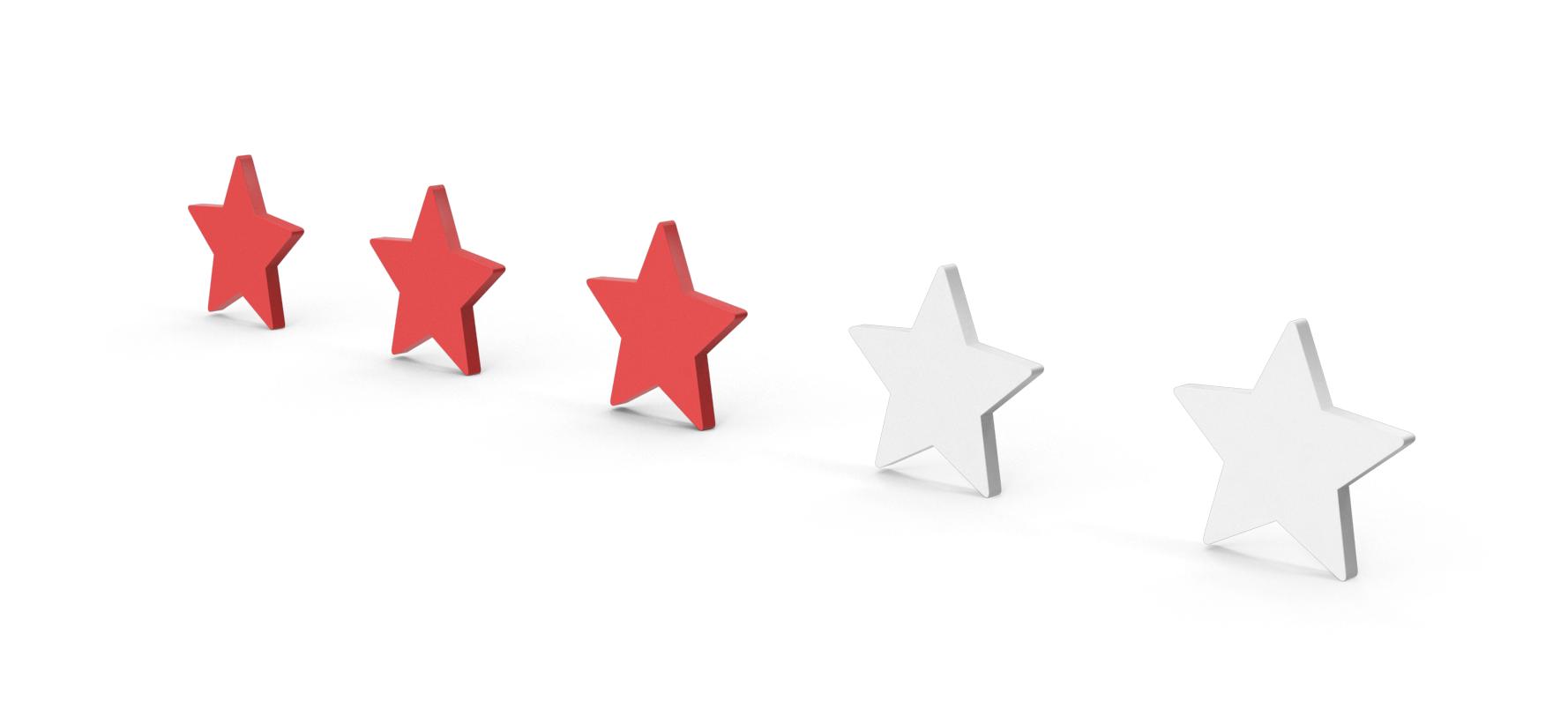 Šta je ocjena kvaliteta (Quality Score) i kako utiče na Google reklame?
